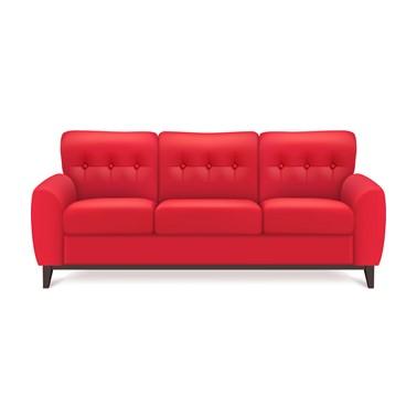 Kursi Tamu Hutankayu Furniture